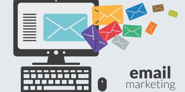 Tips On Effective Email Marketing