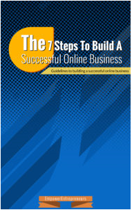 EmpowerEntrepreneurs Ebook Image