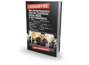 AskGaryVee Book