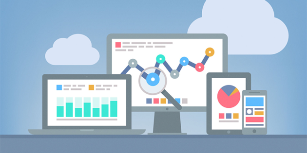 How to Use Web Analytics to Improve Marketing Campaign and ROI